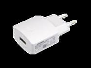 HW-050200E3W Huawei charger white bulk