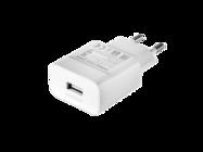 HW-059200EHQ AP32 18W Huawei charger bulk