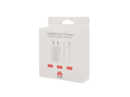 HW-059200EHQ AP32 Huawei Quick Charge box + cable type-c