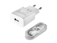 HW-059200EHQ Huawei charger bulk + cable HL1121
