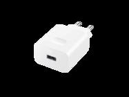 HW-100225E00 Huawei 22.5W Fast chargers bulk