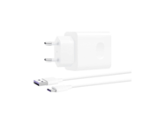HW-100225E00 Huawei charger 22.5W + cable Type-C box