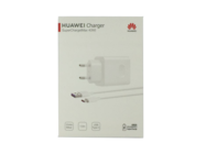 HW100400E00 CP84 Huawei Super Charge box + cable type-c