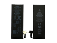 iPhone 4S battery bulk