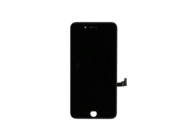 iPhone 7+ LCD + Touch Panel black full set HQ AAAA service pack