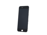 iPhone 7 LCD + Touch Panel black full set HQ TM PLUS service pack