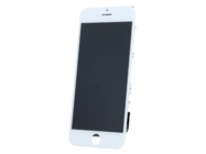 iPhone 7 LCD + Touch Panel white full set HQ service pack