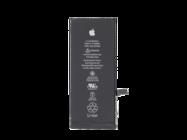 iPhone 7G Battery bulk