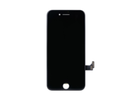 iPhone 8 LCD + Touch Panel black AAAA full set HQ service pack