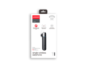 JR-B01 Joyroom headset black box