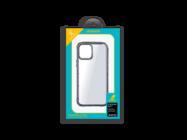 JR-BP780 Joyroom case iPhone 12 Pro Max 6.7 transparent Crystal series