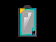 JR-BP791 Joyroom case iPhone 12 Pro 6.1 New T transparent series TPU box