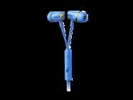 JR-EL114 Joyroom headset blue box