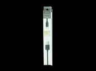 JR-S118 Joyroom Typ-C cable 1m black box