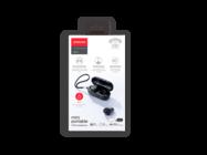 JR-TL1 Joyroom TWS headset with display black box