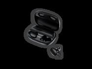 JR-TL2 Joyroom TWS headset with display black box