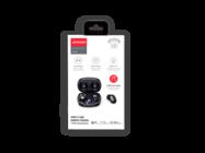 JR-TL5 Joyroom TWS headset with display black box