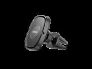 JR-ZS202 Joyroom magnetic holder for grille black box