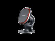 JR-ZS205 Joyroom car magnetic holder for grille black box