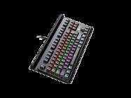 KX366+ CM Liocat mechanical keyboard
