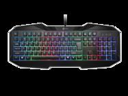 KX 356C Liocat keyboard