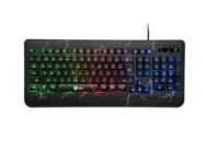 KX 556C Liocat keyboard