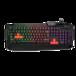 KX 756C Liocat keyboard