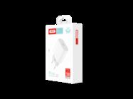 L77 XO charger 20W Type-C white box