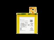 LIS1499ERPC Battery Sony Xperia T 1257-1456 bulk