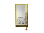 LIS1547ERPC Battery Sony Xperia Z2 mini bulk
