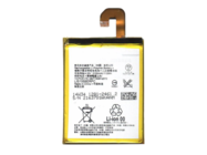 LIS1558ERPC Battery for Sony Xperia Z3 bulk