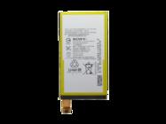 LIS1561ERPC Battery Sony Xperia Z3 Compact bulk