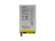 LIS1574ERPC Battery for Sony Xperia E4 E4G bulk