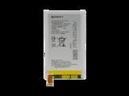 LIS1574ERPC Battery Sony Xperia E4 E4G bulk