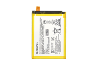 LIS1605ERPC Battery for Sony Xperia Z5 Premium bulk