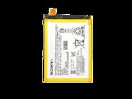 LIS1605ERPC Battery Sony Xperia Z5 Premium bulk