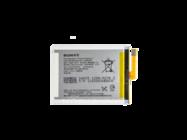 LIS1618ERPC Battery Sony Xperia XA E5 bulk