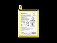 LIS1632ERPC Battery Sony Xperia XZ bulk