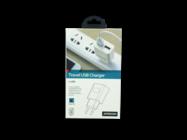 L-L221 Joyroom 2A white box charger + microUSB cable