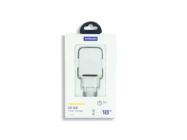 L-Q18Z Joyroom charger 18W QC 3.0 white box