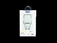 L-Q18Z Joyroom charger white box