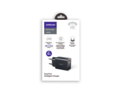 L-QP183 Joyroom charger USB-C 18W black box