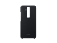 Magic Case Huawei Mate 20 Lite black retail