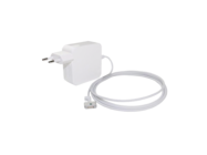 MagSafe 2 85W power adapter AKYGA AK-ND-65 20.0V / 4.25A white box