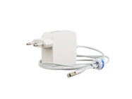 MagSafe L 45W charger AKYGA AK-ND-62 14.5V/3.10A white box