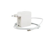 MagSafe L 60W charger AKYGA AK-ND-15 16.5V/3.65A white box