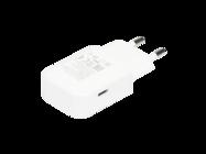MCS-04ER LG Charger white bulk