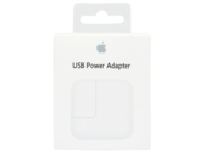 MD359ZM/A A1357 Apple iPad charger 10W white box