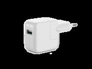 MD359ZM/A A1401 A1357 Apple charger 10W FLEXTRONICS white bulk