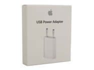 MD813ZM/A A1400 Apple charger FLEXTRONICS white box